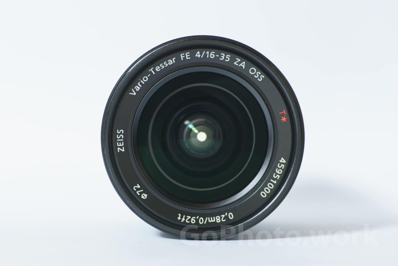 カメラやレンズのお得な購入方法