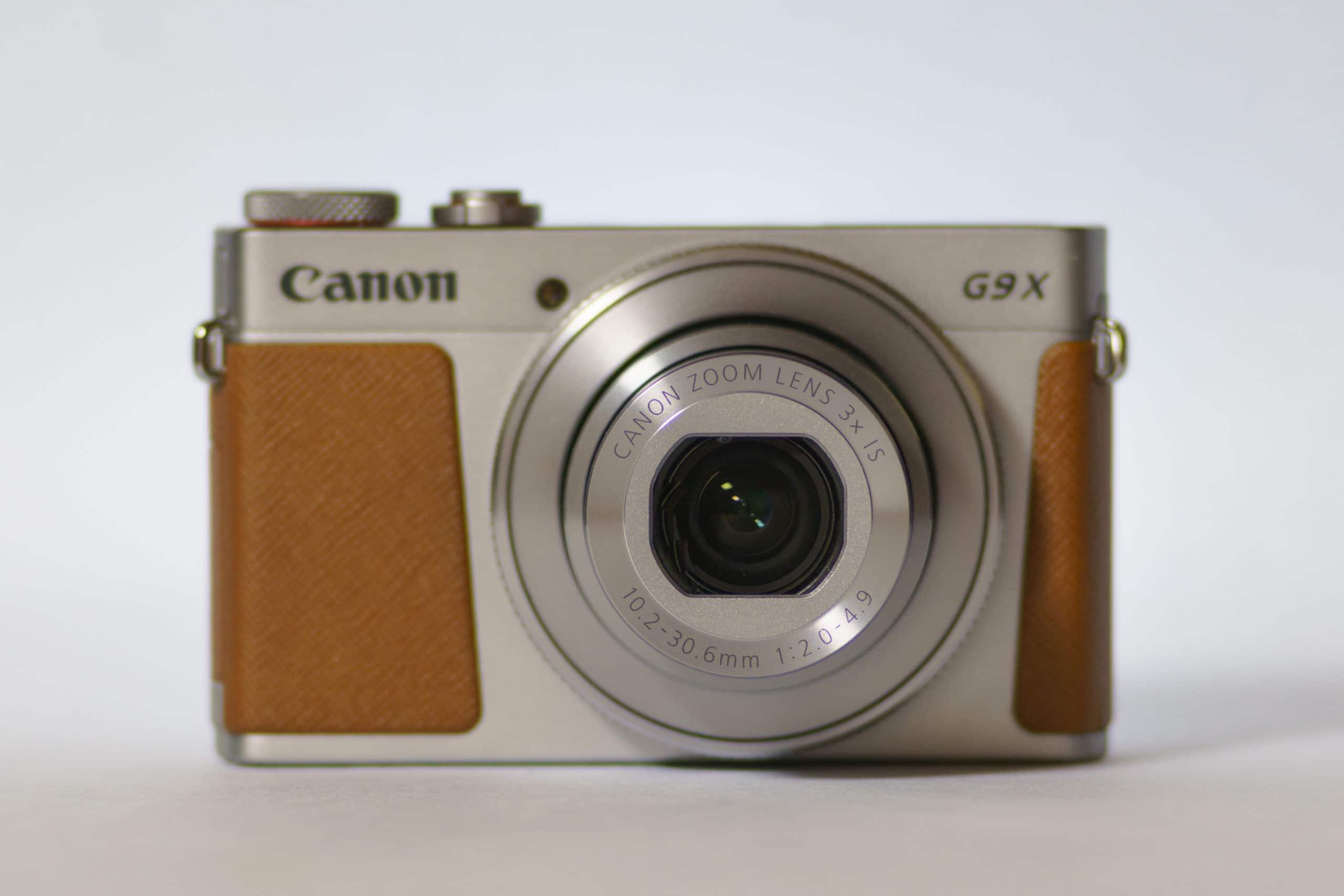 サブカメラの考え方
