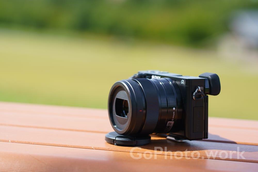 ソニーαAPS-Cカメラの仕様の比較と違い-2019